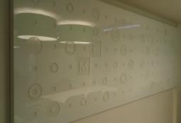 Декоративные панели, фото 6