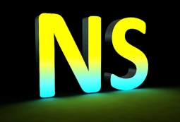 Объемные световые буквы, фото 37