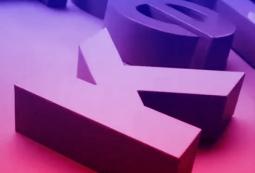 Объемные несветовые буквы без подсветки, фото 4