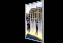 Световые панели Frame для картин