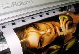 Интерьерная печать, фото 5